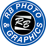 Rb photography logo clipart image library download Home - RBSmile.com image library download
