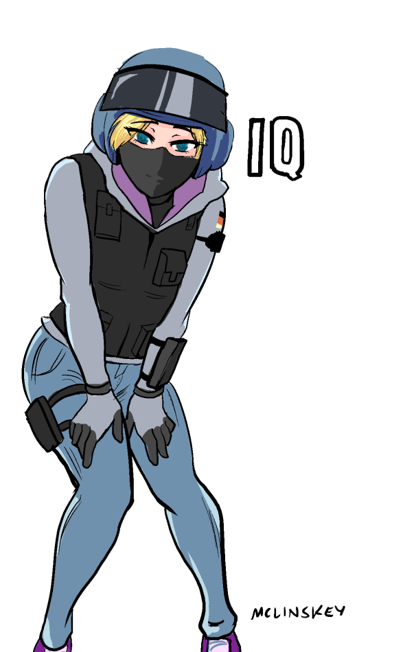 Rb6 siege iq cliparts png library library 19+ Tom Clancys Rainbow Six Clipart   ClipartLook png library library