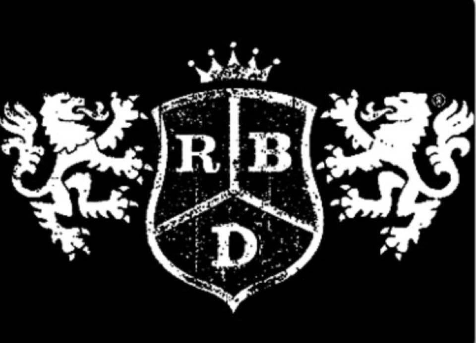 Rebelde symbol | Rebelde /RBD in 2019 | Wallpaper, Canvas ... banner stock