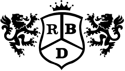 The Newest rbd Stickers on PicsArt. banner black and white library