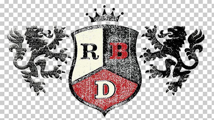 Rebelde (Edição Brasil) Tour Generación RBD En Vivo Rebels ... picture transparent