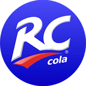 Rc cola logo clipart banner freeuse download RC Cola « ARC Refreshments Corporation banner freeuse download
