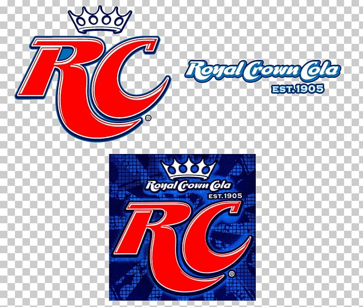 Rc cola logo clipart clip transparent RC Cola Fizzy Drinks Logo Kofola PNG, Clipart, Area, Banner ... clip transparent