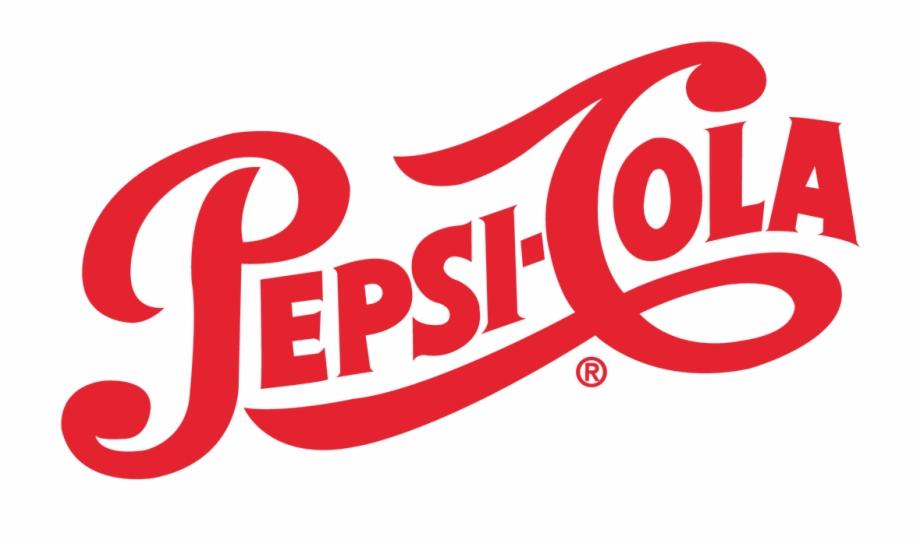 Rc cola logo clipart clipart transparent Latest Font Identification, Pepsi Logo, Rc Cola, Kool ... clipart transparent