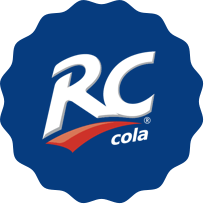 Rc cola logo clipart vector free Our Brands - RC Cola International vector free