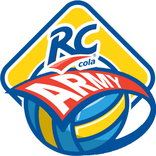 Rc cola logo clipart png transparent library RC Cola-Army Troopers - Wikipedia png transparent library