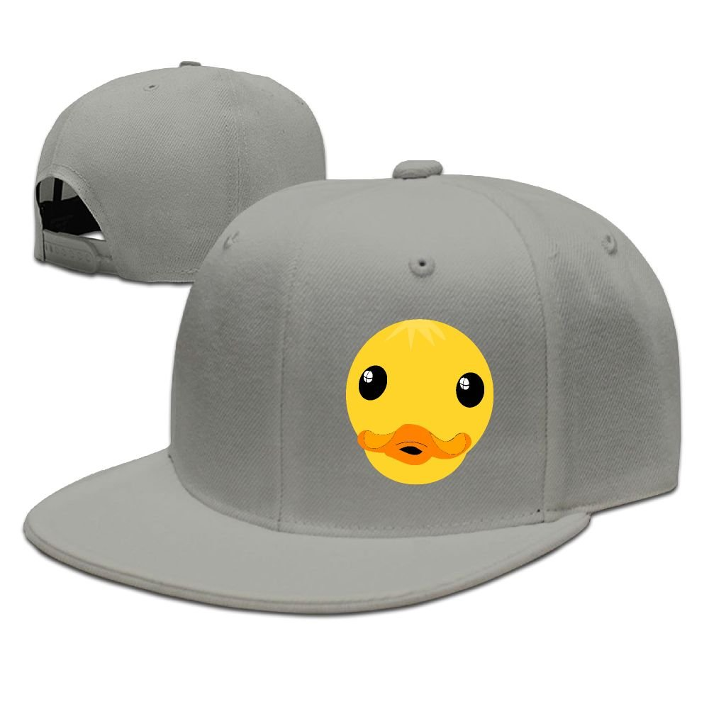 RCH-970 Clipart Duck Face Fashion Adjustable Baseball Cap ... svg library