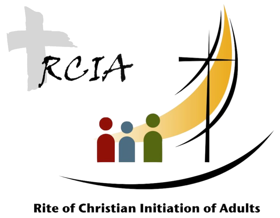 Rcia clipart png download Rcia clip art clipart images gallery for free download | MyReal png download