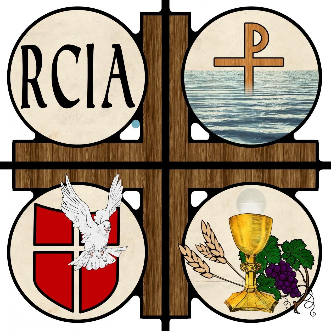 Rcia clipart clipart freeuse download Catholic clipart rcia - 101 transparent clip arts, images ... clipart freeuse download
