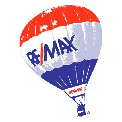 Re max clip art clipart library download Re/max clip art - ClipartFest clipart library download
