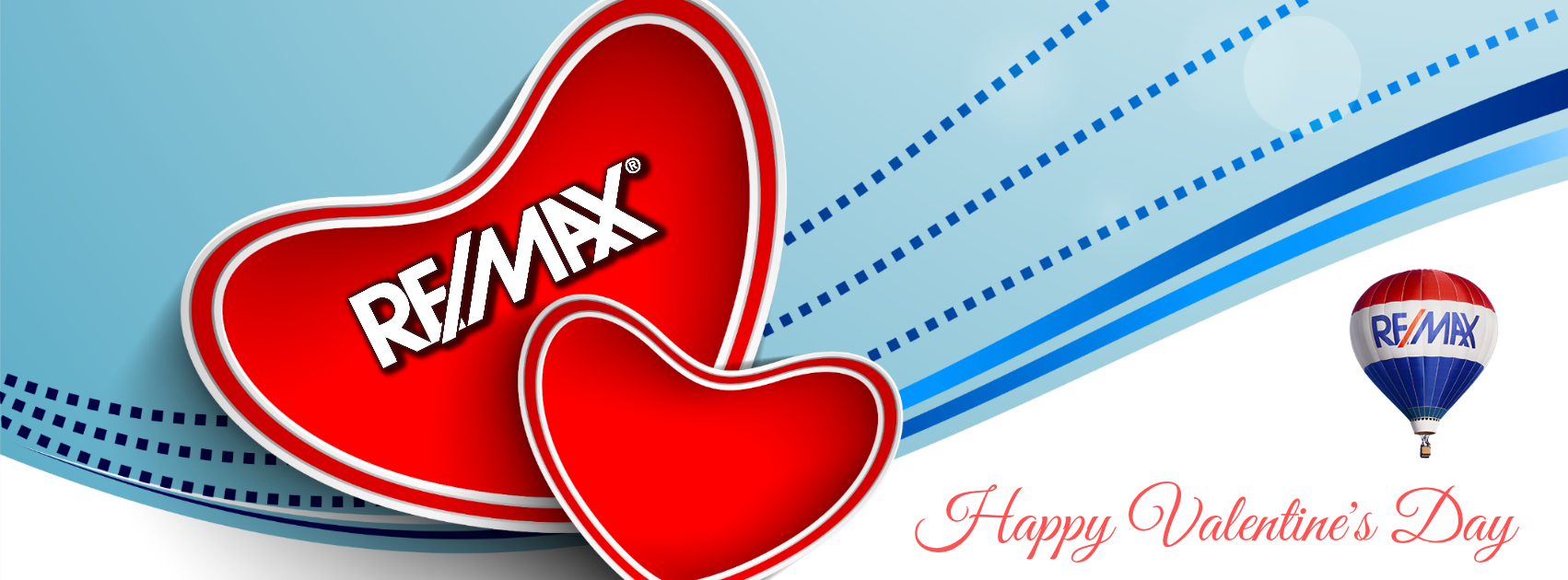 Re max clip art royalty free library Facebook Covers Archives - RE/MAX Elite royalty free library