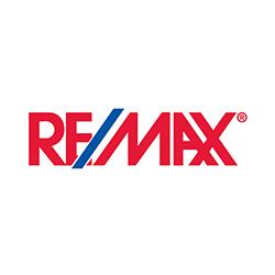 Re max clip art clipart Vehicles | clipart