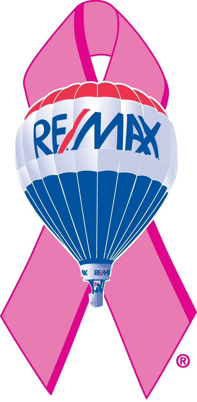 Re max clip art image transparent download 17 Best images about The RE/MAX Brand on Pinterest | Four square ... image transparent download