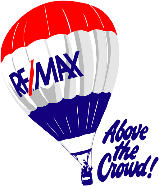 Re max clip art jpg royalty free download Remax balloon clipart - ClipartFest jpg royalty free download