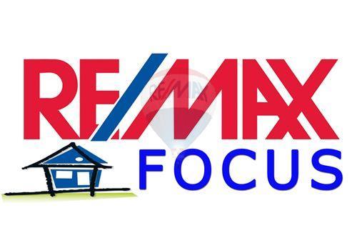 Re max clip art clip library download RE/MAX - FOCUS - Providencia, Santiago clip library download