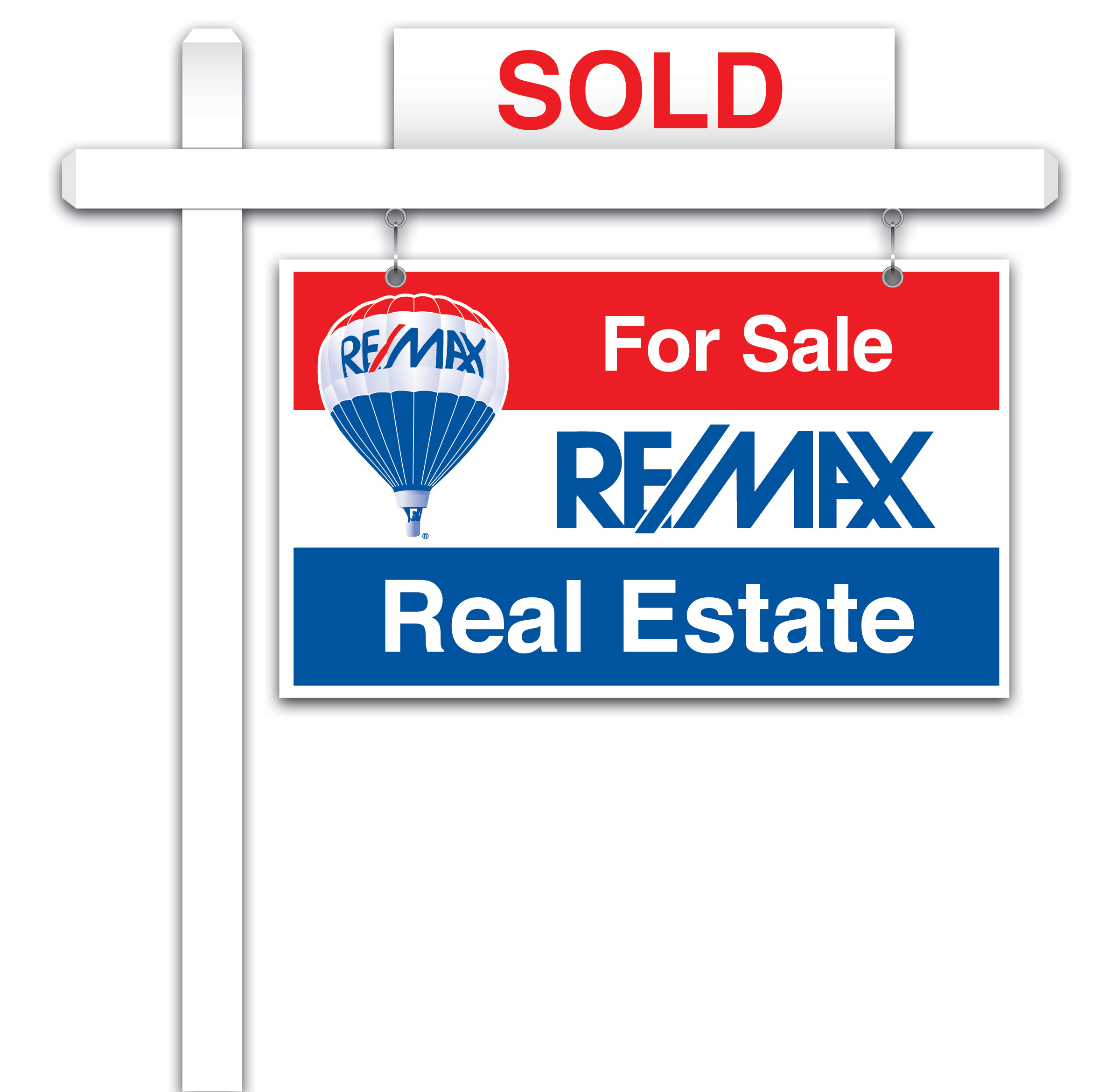 Re max clip art png stock DonDavis1@Remax Www.AlamoCityPcsm Images Frompo - Free Clip Art ... png stock