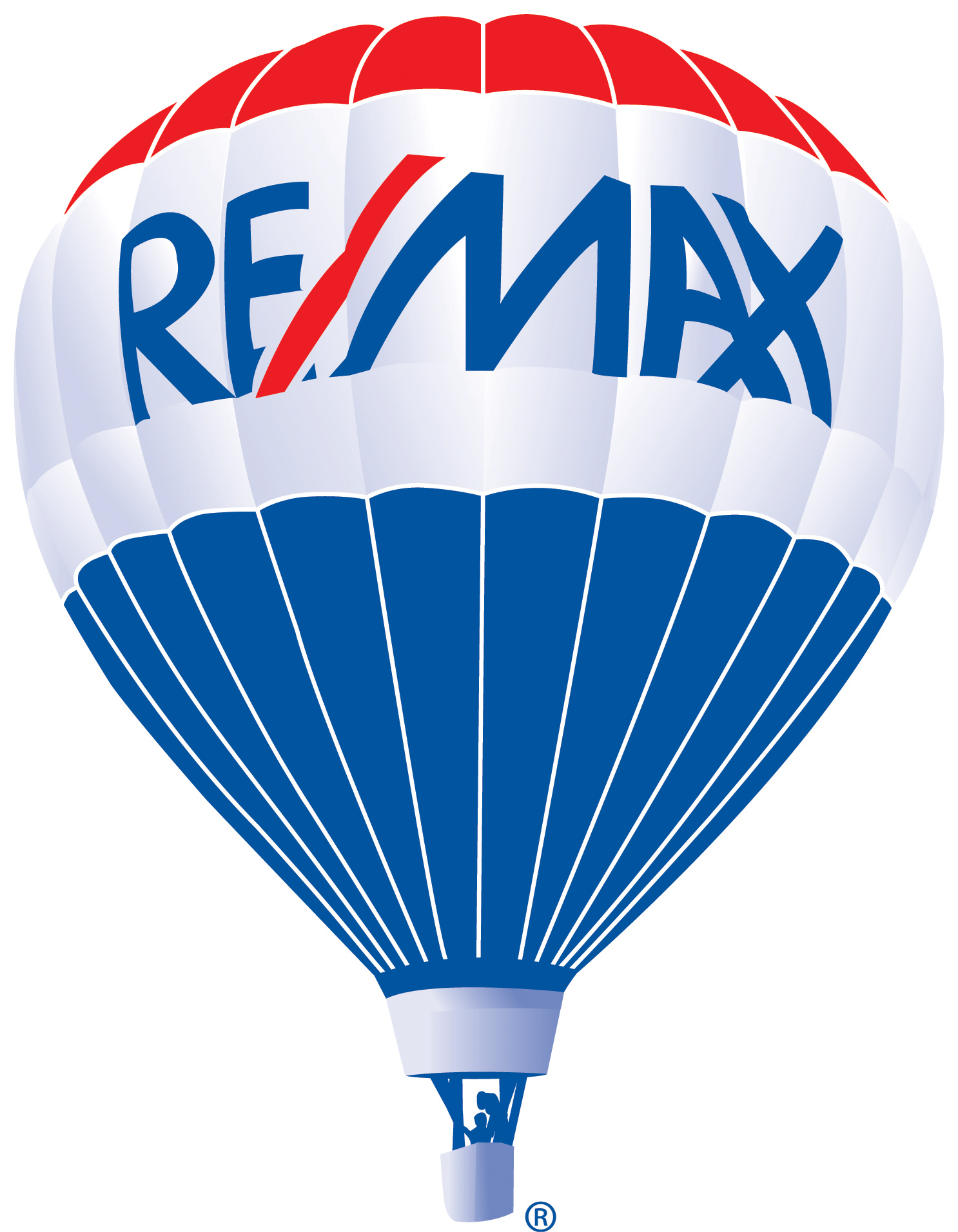 Re max clip art banner free Fresno Clovis homes real estate for sale banner free