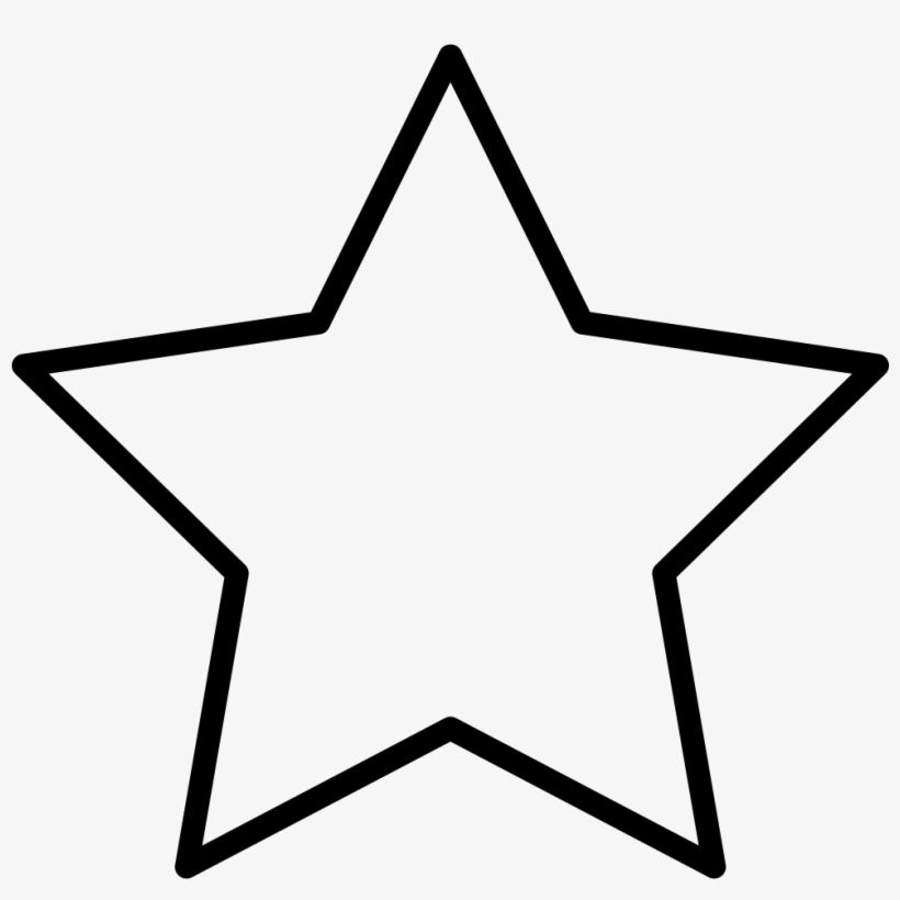 Reach for stars clipart black and white image Image Freeuse Stock Black And White Clipart Stars - Star ... image