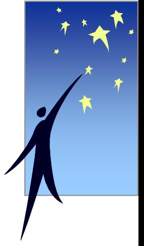 Reach for the stars clipart free banner transparent stock Free clipart reach for the stars - Clip Art Library banner transparent stock