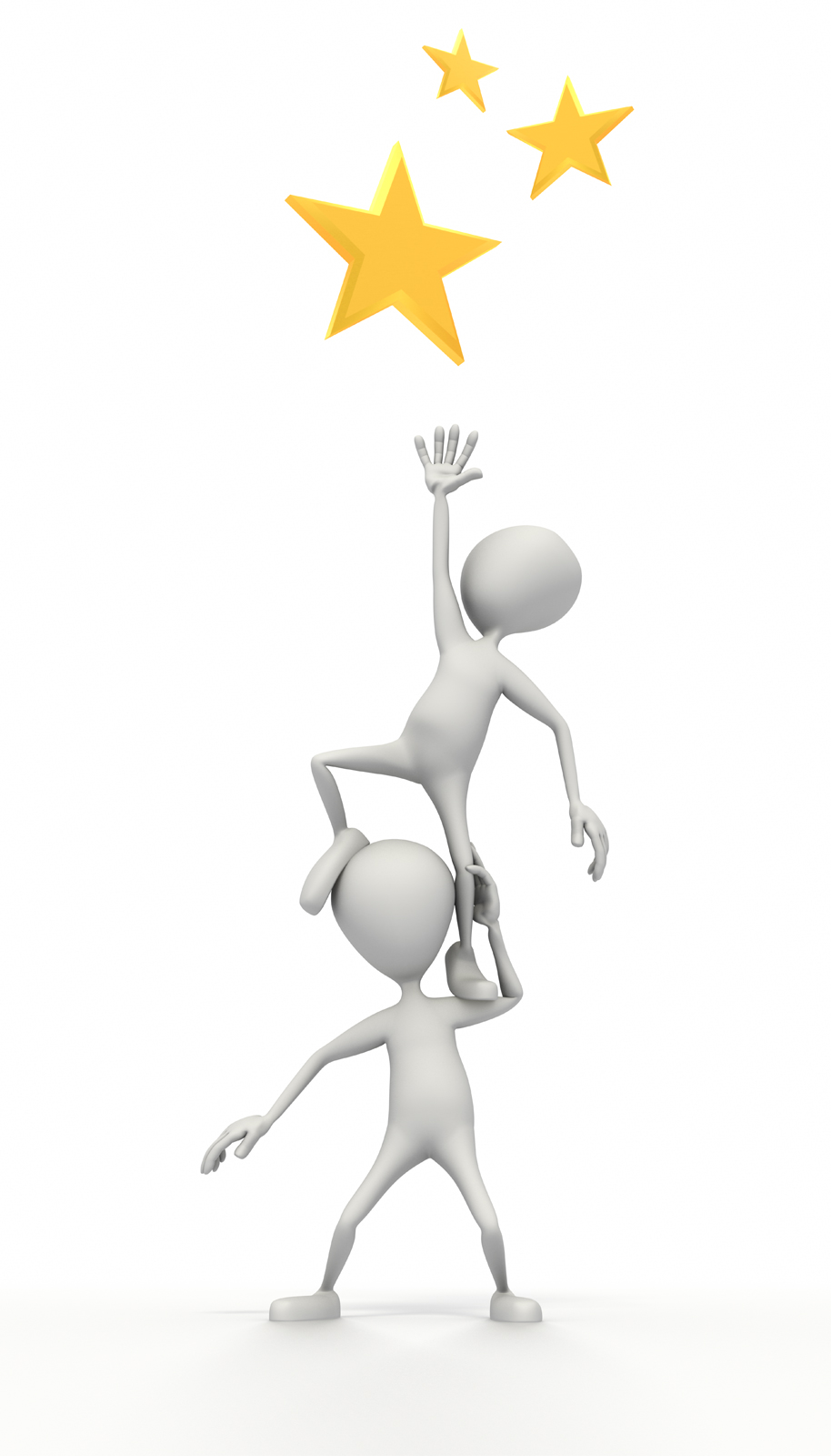 Reach for the stars clipart free image freeuse stock Free The Stars Cliparts, Download Free Clip Art, Free Clip ... image freeuse stock