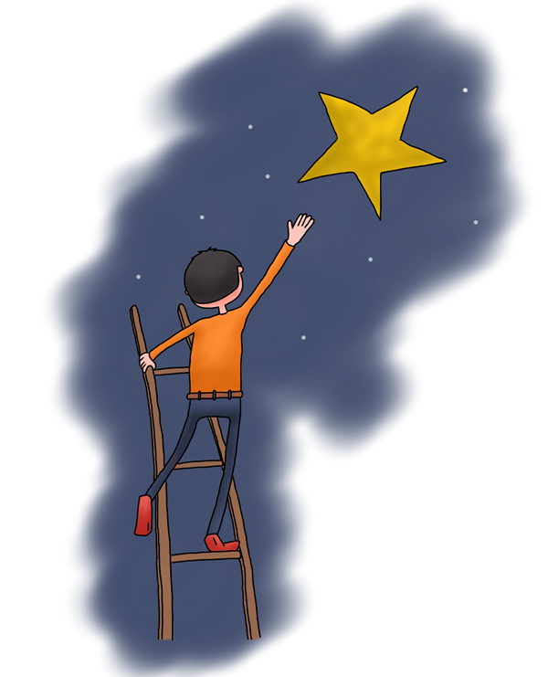 Reach for the stars clipart free free download Free The Stars Cliparts, Download Free Clip Art, Free Clip ... free download