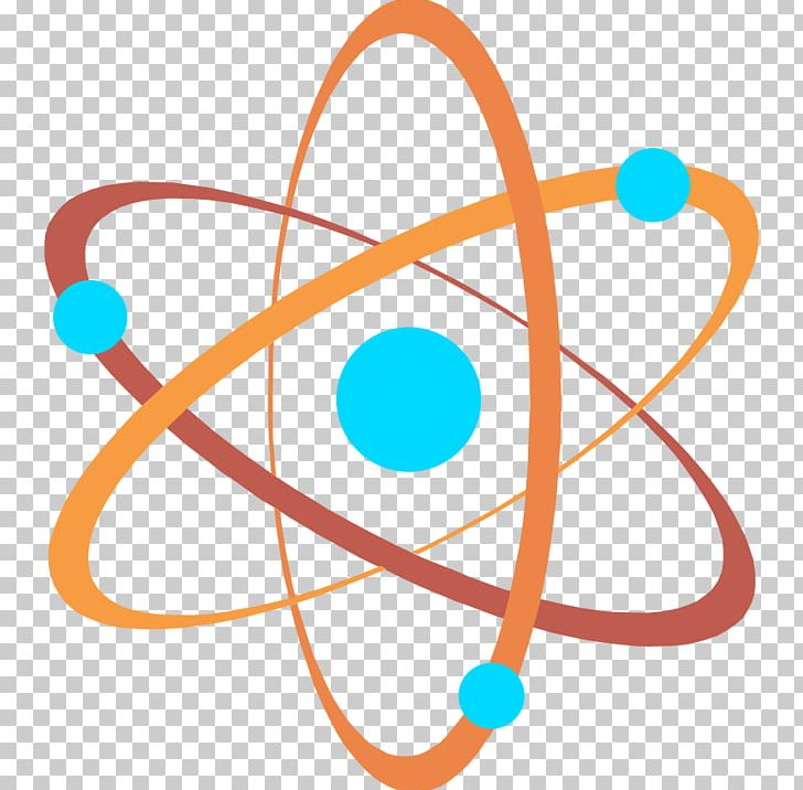 React clipart vector royalty free library D3.js React JavaScript MEAN Document Object Model PNG ... vector royalty free library