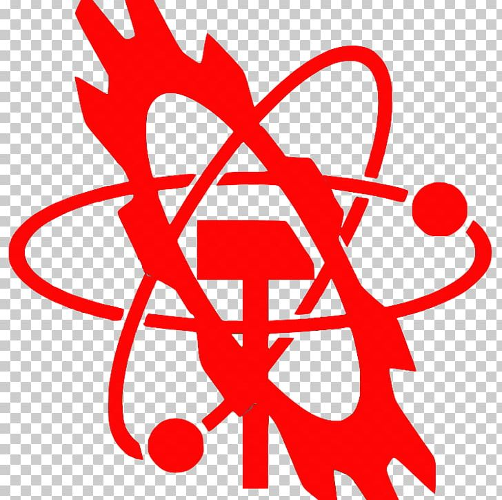 React clipart image freeuse stock React Node.js JavaScript Redux PNG, Clipart, Android ... image freeuse stock