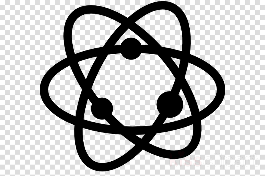 React, React Native, Npm, transparent png image & clipart ... clip download