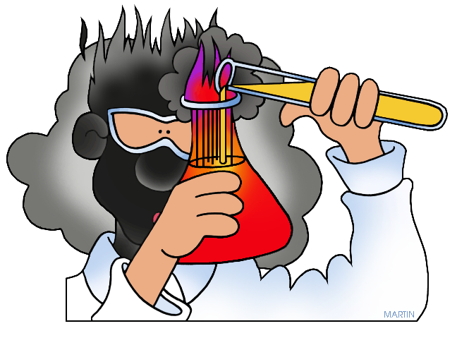 Free Chemicals Cliparts, Download Free Clip Art, Free Clip ... jpg