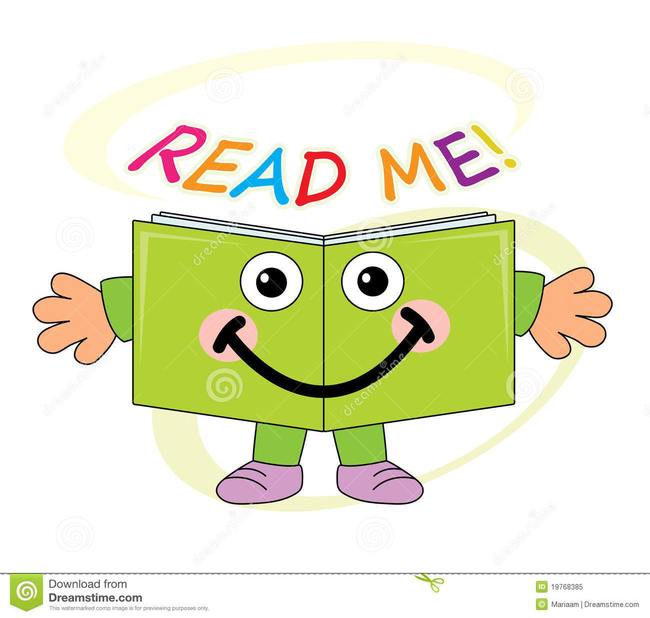Read me clipart image library library Read me clipart 2 » Clipart Portal image library library