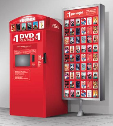 Readbox clipart image Free Redbox Video Game Rental - Money Saving Mom® : Money ... image
