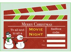 Readbox clipart image stock Free Redbox Cliparts, Download Free Clip Art, Free Clip Art ... image stock
