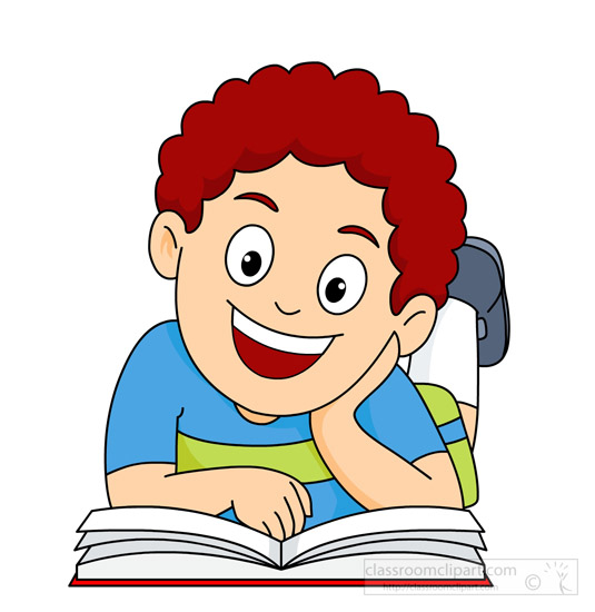 Reading cliparts free download Free reading clipart clip art pictures graphics ... free download
