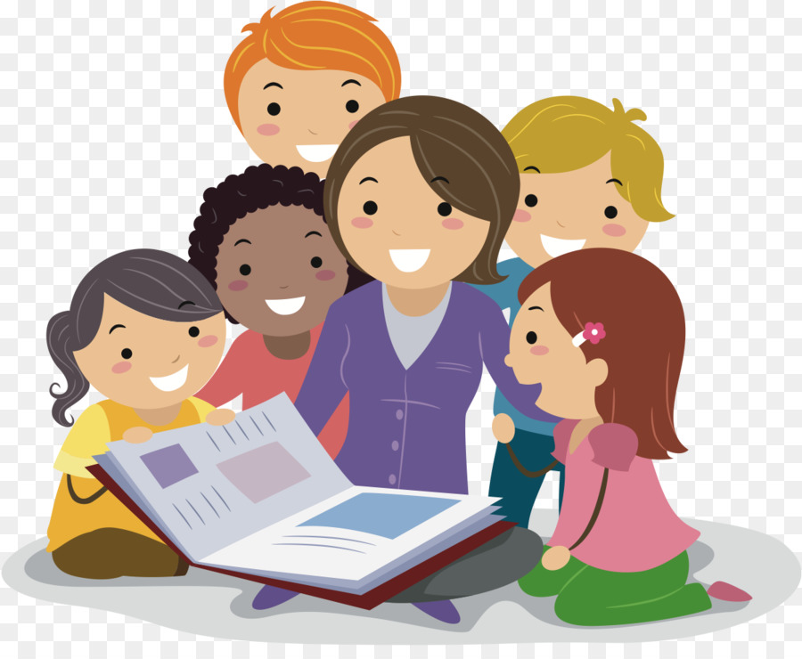 Reading clipart for teachers image royalty free download Collection Of 14 Free Teachers Clipart Teaching Child Crabs ... image royalty free download