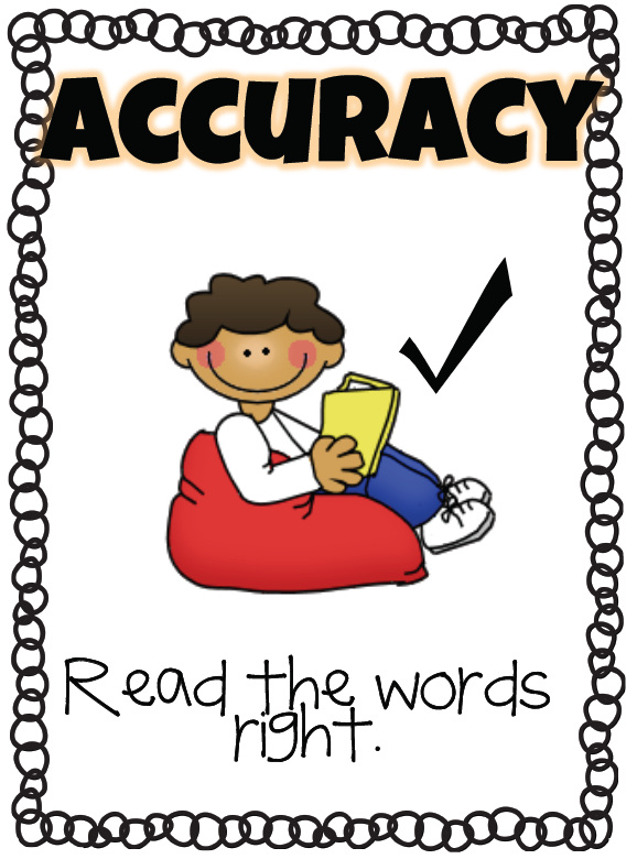 Reading fluency clipart image royalty free Fluency Cliparts - Cliparts Zone image royalty free