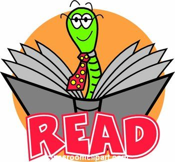 Reading fluency clipart graphic freeuse download Writing Center Clip Art | Clipart Panda - Free Clipart ... graphic freeuse download