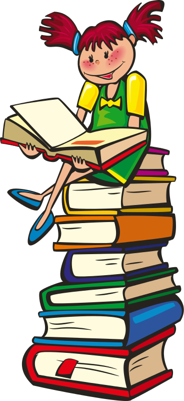 Reading fluency clipart clip freeuse download 14 Favorites from 2014 | Read More Books | Books, Reading ... clip freeuse download