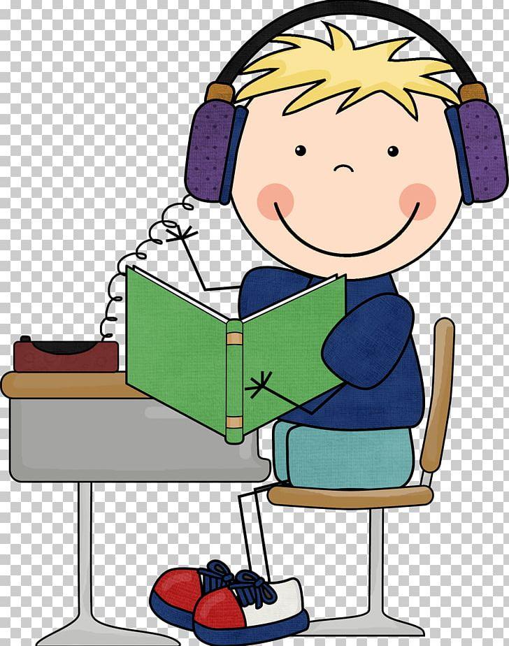 Reading fluency clipart banner download Reading Fluency School Listening PNG, Clipart, Area, Artwork ... banner download