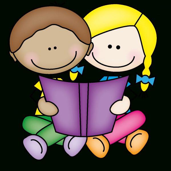 Reading buddy clipart clip free stock Free Buddy Reading Cliparts, Download Free Clip Art, Free ... clip free stock