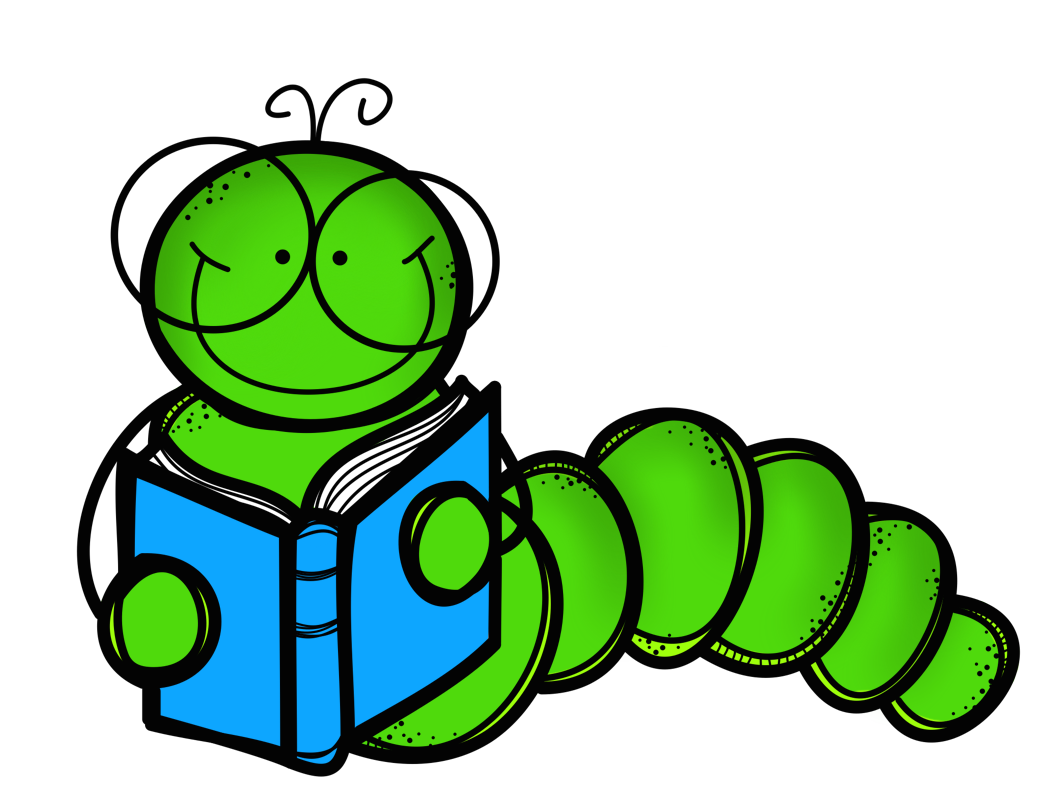 Reading worm clipart picture royalty free stock Worm clipart book reading caterpillar, Worm book reading ... picture royalty free stock
