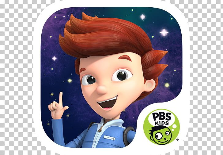 Ready jet go clipart vector stock Ready Jet Go! Space Explorer PBS KIDS Games Plum\'s ... vector stock