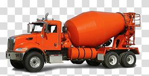 Ready mix clipart png library download Cement Mixers Concrete pump Betongbil Concrete plant ... png library download