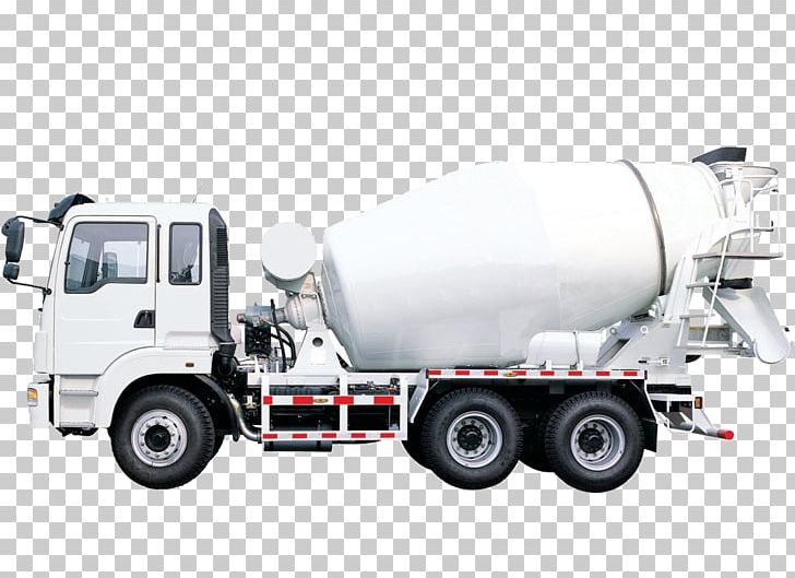 Ready mix clipart picture freeuse stock Cement Mixers Concrete Pump Truck Ready-mix Concrete PNG ... picture freeuse stock