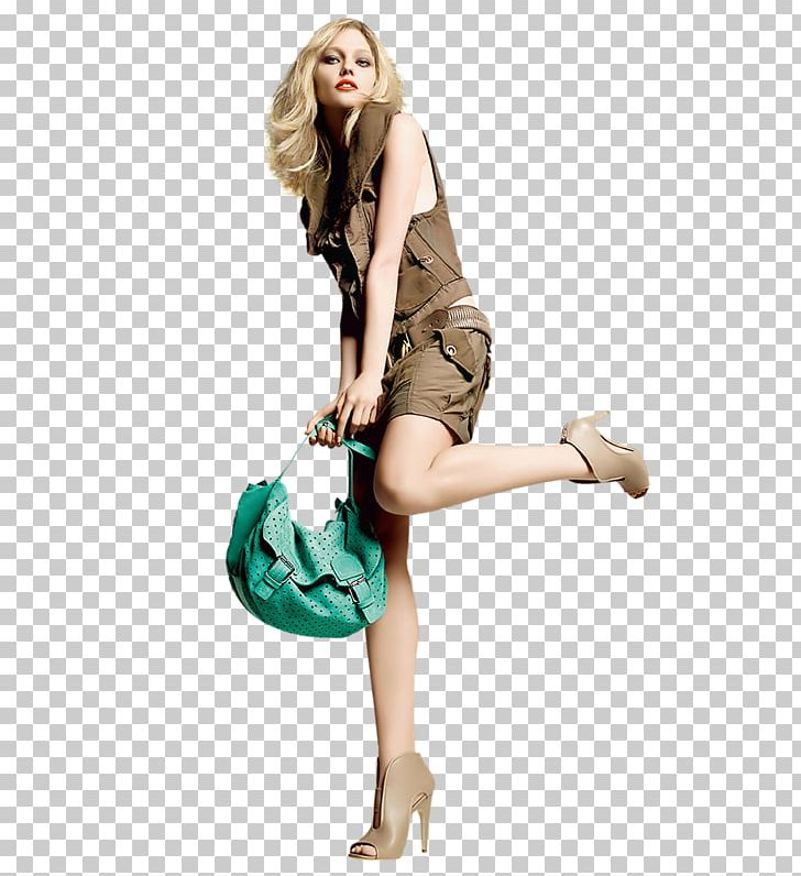 Ready to wear clipart graphic library stock Fashion Model Ready-to-wear Clothing Dress PNG, Clipart ... graphic library stock