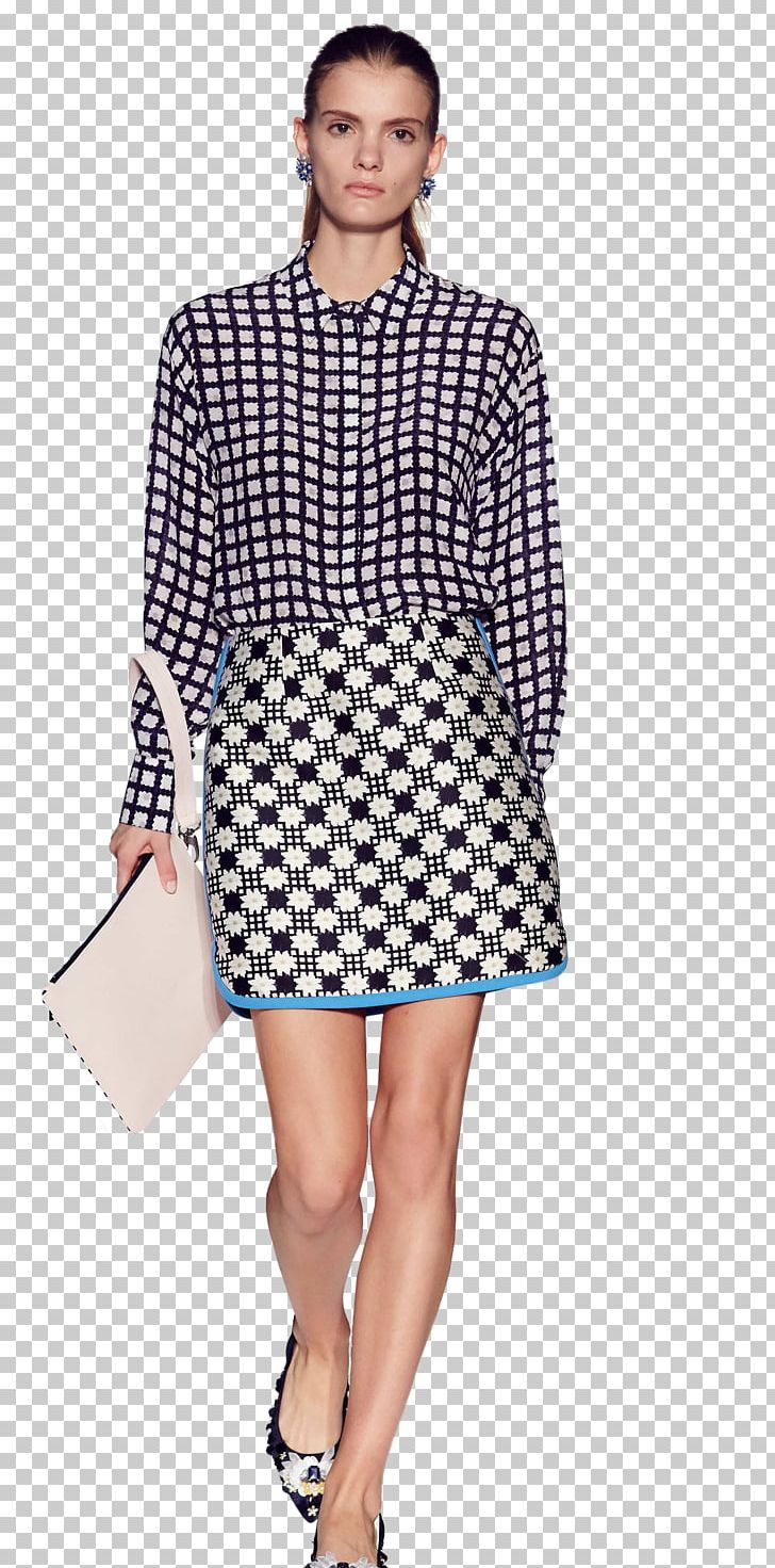 Ready to wear clipart jpg library library London Fashion Week Runway Ready-to-wear Clothing PNG ... jpg library library
