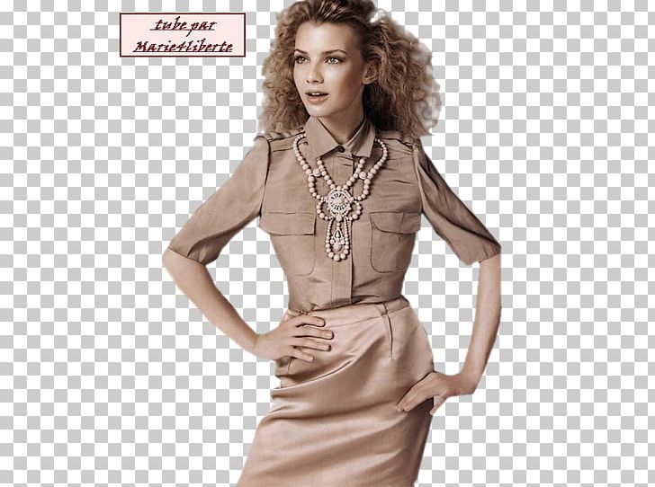 Ready to wear clipart jpg black and white Clothing Fashion Ghana Must Go Model Ready-to-wear PNG ... jpg black and white