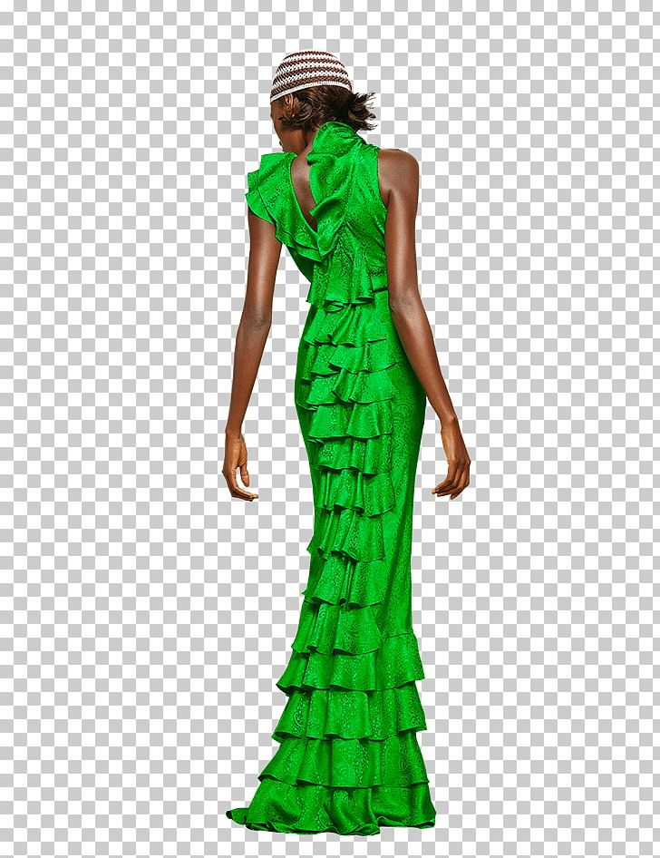 Ready to wear clipart clipart royalty free Dress Fashion Spring Lookbook.nu Ready-to-wear PNG, Clipart ... clipart royalty free