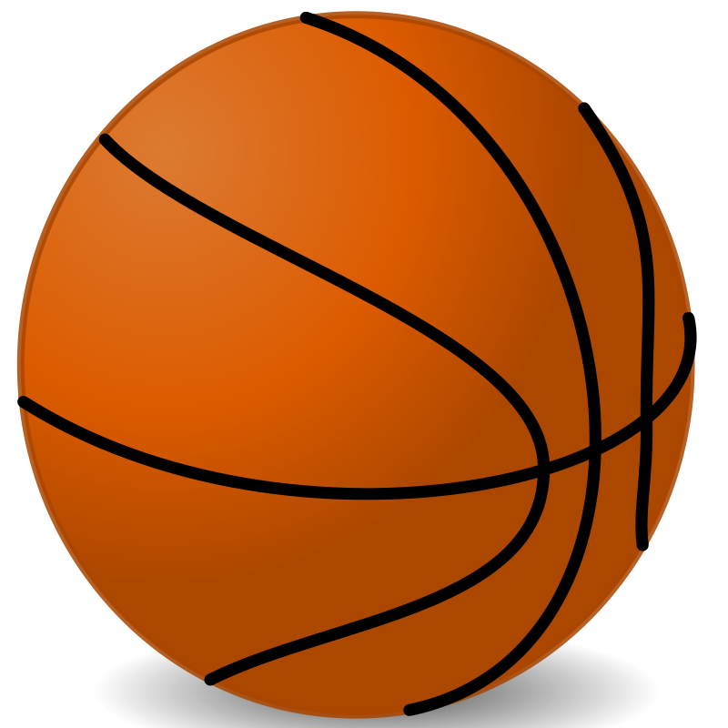 Real basketball clipart image transparent stock Bb - Lessons - Tes Teach image transparent stock
