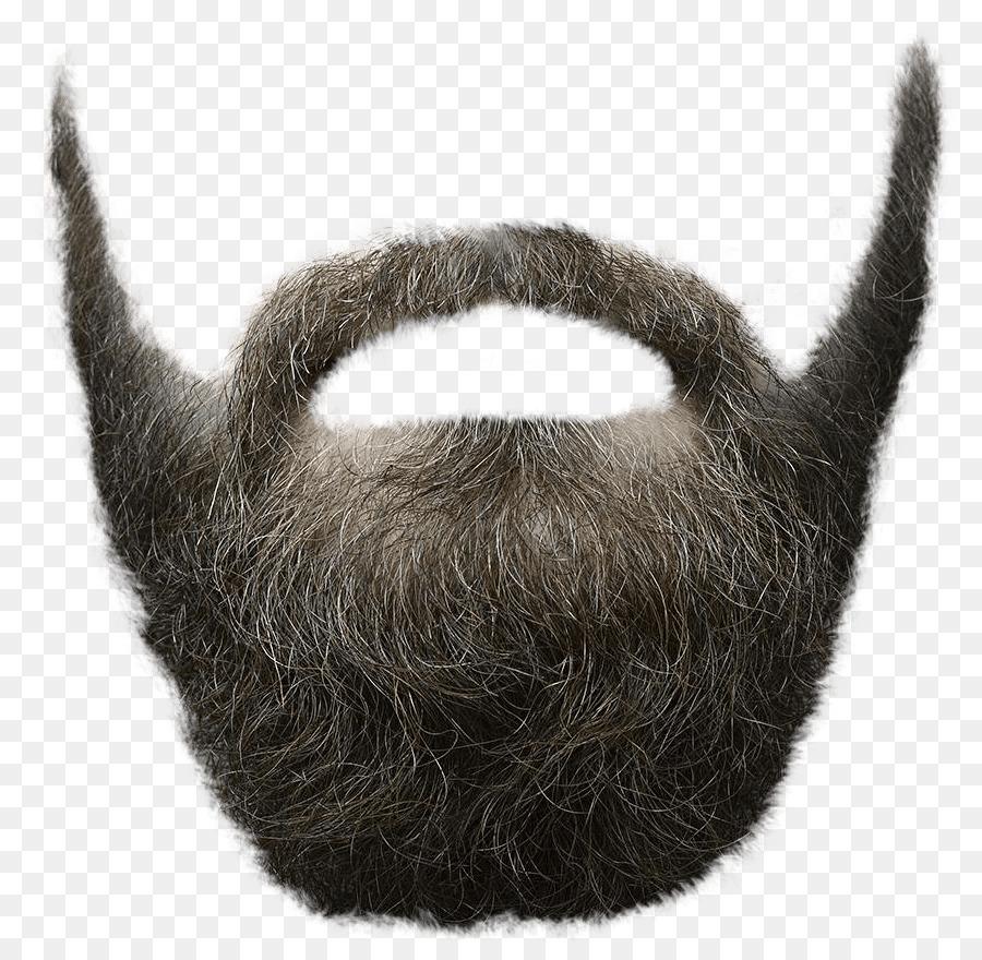 Real beard clipart clip black and white download Moustache Cartoon clipart - Beard, Moustache, Hair ... clip black and white download