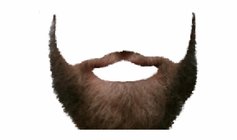 Real beard clipart royalty free stock Beard Clipart Realistic Jenggot Png - Clip Art Library royalty free stock